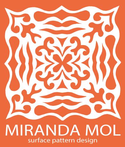 LOGO-Miranda-Mol-def-423x500px